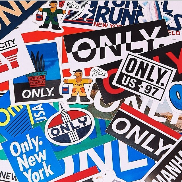 free_only_stickers_1